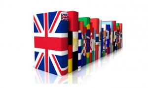 Тест ЗНО 2018 по иностранным языкам