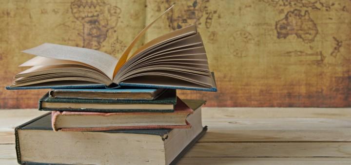 Готовимся к ЗНО по литературе